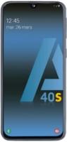 Смартфон Samsung Galaxy A40s: характеристики, где купить, цены-2020