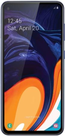 Смартфон Samsung Galaxy A60: где купить, цены, характеристики