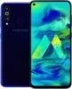 Смартфон Samsung Galaxy M40