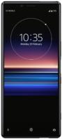 Смартфон Sony Xperia 1: характеристики, где купить, цены 2021 года. Узнать технические характеристики