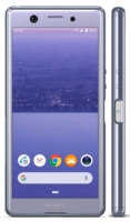 Смартфон Sony Xperia Ace: характеристики, где купить, цены-2020