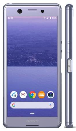 Смартфон Sony Xperia Ace: где купить, цены, характеристики