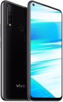 Смартфон Vivo Z5x: характеристики, где купить, цены-2020