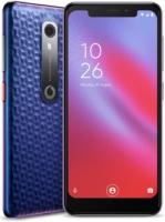 Смартфон Vodafone Smart N10: характеристики, где купить, цены-2020