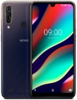 Смартфон Wiko View 3: характеристики, где купить, цены 2020 года. Узнать технические характеристики