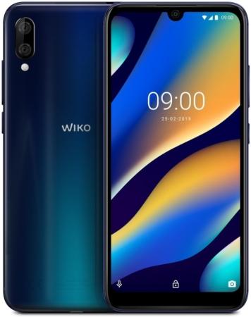 Смартфон Wiko View 3 Lite: характеристики, где купить, цены-2021