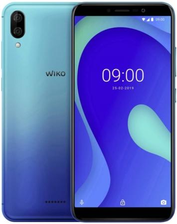 Смартфон Wiko Y80: где купить, цены, характеристики