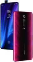 Смартфон Xiaomi Mi 9T: характеристики, где купить, цены-2020
