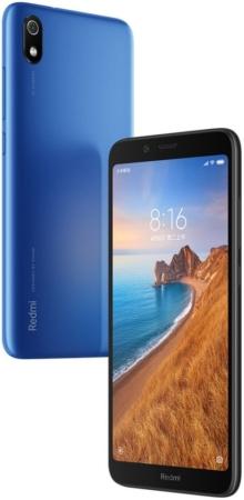 Смартфон Xiaomi Redmi 7A: где купить, цены, характеристики