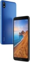 Смартфон Xiaomi Redmi 7A: характеристики, где купить, цены-2020
