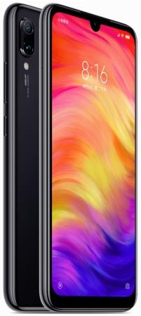 Смартфон Xiaomi Redmi Note 7: где купить, цены, характеристики