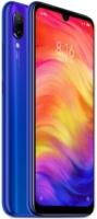 Смартфон Xiaomi Redmi Note 7 Pro: характеристики, где купить, цены-2020