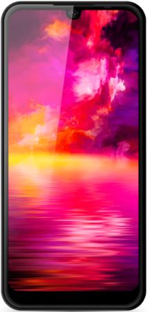 Смартфон BQ Mobile BQ-6040L Magic: где купить, цены, характеристики