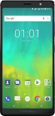 Смартфон BlackBerry Evolve: характеристики, где купить, цены-2021