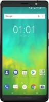Смартфон BlackBerry Evolve: характеристики, где купить, цены 2021 года. Узнать технические характеристики