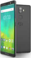 Смартфон BlackBerry Evolve X