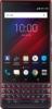 Смартфон BlackBerry Key2 LE