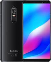 Смартфон Blackview Max 1: характеристики, где купить, цены 2020 года. Узнать технические характеристики