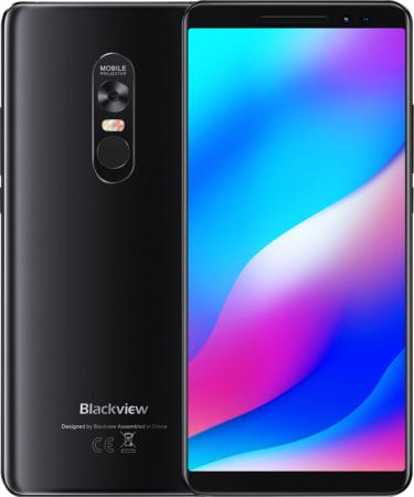 Смартфон Blackview Max 1: где купить, цены, характеристики
