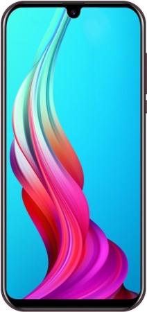 Смартфон Coolpad Cool 3 Plus: где купить, цены, характеристики