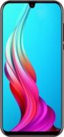 Смартфон Coolpad Cool 3 Plus: характеристики, где купить, цены 2020 года. Узнать технические характеристики