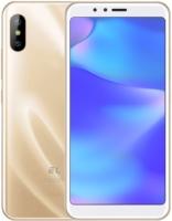 Смартфон E&L 6C: характеристики, где купить, цены 2020 года. Узнать технические характеристики