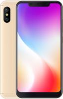 Смартфон E&L 6P: характеристики, где купить, цены 2020 года. Узнать технические характеристики