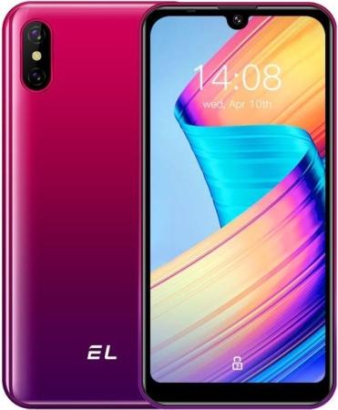Смартфон E&L D57: где купить, цены, характеристики