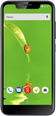 Смартфон Fly View: где купить, цены, характеристики