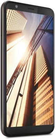 Смартфон Gigaset GS280: где купить, цены, характеристики