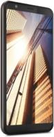 Смартфон Gigaset GS280: характеристики, где купить, цены 2020 года. Узнать технические характеристики
