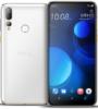 Смартфон HTC Desire 19+