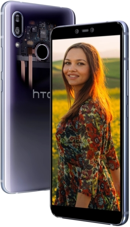 Смартфон HTC U19e: характеристики, где купить, цены-2021
