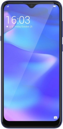 Смартфон HiSense Rock V: характеристики, где купить, цены-2021