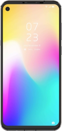 Смартфон HiSense U30: характеристики, где купить, цены-2021
