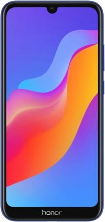 Смартфон Huawei Honor 8A: где купить, цены, характеристики