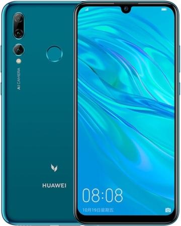 Смартфон Huawei Mate 30 Lite: где купить, цены, характеристики