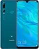 Смартфон Huawei Mate 30 Lite