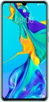 Смартфон Huawei P30: характеристики, где купить, цены-2020