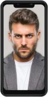 Смартфон Inoi 7i: характеристики, где купить, цены 2020 года. Узнать технические характеристики