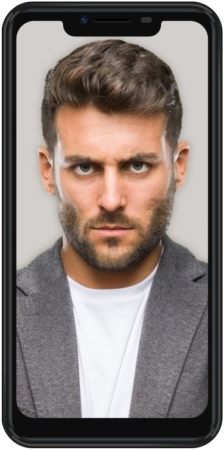 Смартфон Inoi 7i: где купить, цены, характеристики