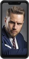 Смартфон Inoi 7i Lite: характеристики, где купить, цены 2020 года. Узнать технические характеристики