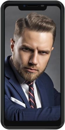 Смартфон Inoi 7i Lite: где купить, цены, характеристики