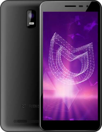 Смартфон Irbis SP493: характеристики, где купить, цены-2021