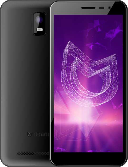 Смартфон Irbis SP493: где купить, цены, характеристики