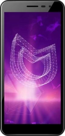 Смартфон Irbis SP494: где купить, цены, характеристики