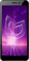 Смартфон Irbis SP494: характеристики, где купить, цены 2020 года. Узнать технические характеристики