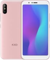 Смартфон Kenxinda 6A