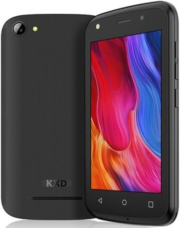 Смартфон Kenxinda W41: где купить, цены, характеристики
