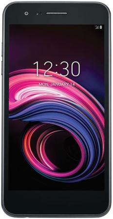 Смартфон LG Aristo 3: где купить, цены, характеристики